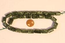 Serafinit-Strang (cilindro, 13x8mm) i-0425/i