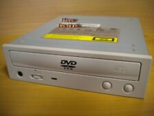 AOPEN DVD1648 LKY DRIVER DOWNLOAD
