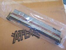 Atlas Master FM Trainmaster H24-66 Lackawanna shell body Handrails HO Locomotive