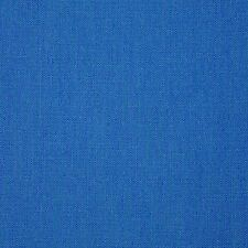 Sunbrella® Indoor / Outdoor Upholstery Fabric - Canvas Regatta #5493-0000