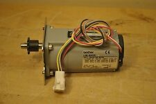 Brother LGB-B002C Ph. 1 Induction Motor