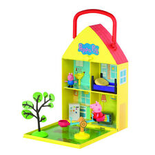 New Peppa Pig Peppa Home &am