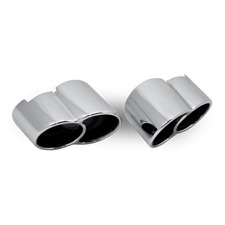 Porsche 911 Car Exhaust Tailpipes & Centre Pipes for sale | eBay