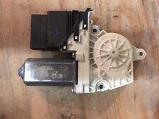 VW Mk5 Golf Rear Window Motor 1K0959704C