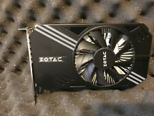 ZOTAC P106-90 3GB GDDR5 Low Power Consumption Mining GPU Graphic Card GTX 1060