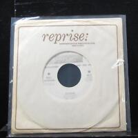 "Noel Harrison - Sanne / Life Is A Dream 7"" VG+ 0615 Vinyl 45 Promo"