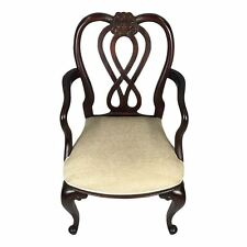 Victorian Antique Chairs