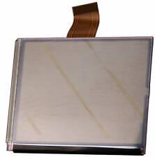 Magellan Meridian Gold GPS LCD Replacement Screen
