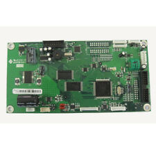 EV Motherboard Main Board For Digi SM-5100 Electronic Scale Printer