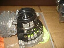 Echo pb2520 power head   blower part only Bin 655 pb-2520