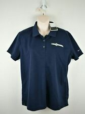 Nike Solid Shirts & Tops for Women