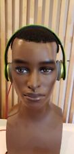 Beats by Dr. Dre Solo Headset - Green Color Headset- Demo