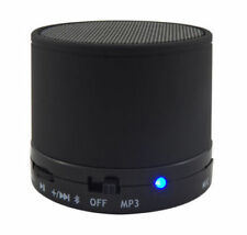 Markenlose Audio-Docks & Mini-Lautsprecher für tragbare Audiogeräte