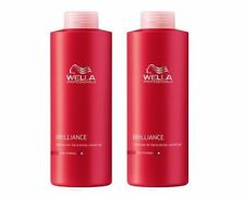 Wella Colour Treated Hair 2 - in - 1 Shampoos/Conditioners