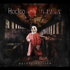 HOCICO - THE SPELL OF THE SPIDER (DELUXE DIGIPAKPAK 2CD) 2 CD NEU
