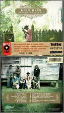 "ERIC BIBB ""Deeper In The Well"" (CD Digipack) 2012 NEUF"