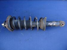 Federbein, Benz, Stoßdämpfer Mazda MX-5 NB 1,6L mit 85KW