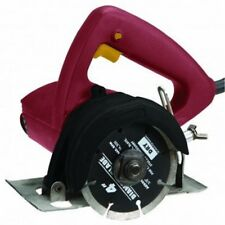 "New Electric Ceramic Tile Marble Saw 4"" Dry Cutter w/Blade Thin Granite New"