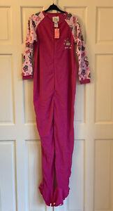 Primark Femme FRIENDS série TV femme nuisette chemise de nuit pyjamas