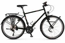 VSF Fahrradmanufaktur Herren Fahrrad 26 Zoll TX-400 30-Gang Deore XT 47 cm 2020