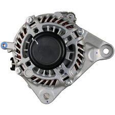 Alternator DURALAST by AutoZone DL2694-7-2 fits 2014 Honda Accord 2.4L-L4