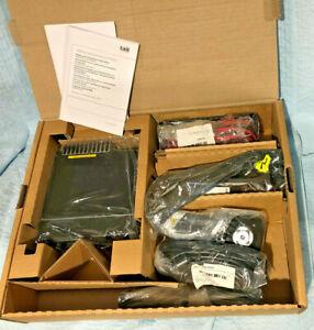 Tait Radio TM9355 Mobile Dash Mount Kit 400-475 MHz 25W TM9355-H5A0-AAUA-00BH-10