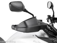 Honda CROSSRUNNER 800 2015 GIVI HP1139 HAND GUARDS specific PROTECTORS 2 x BLACK