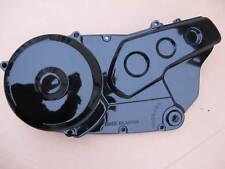 NOS GENUINE YAMAHA RD350 YPVS RZ350 Left side engine cover 29L-15410-00