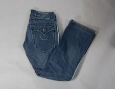 dbfd50924 True Religion Distressed True Religion Billy Jeans for Men for sale ...
