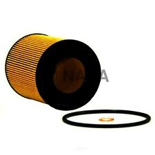 Engine Oil Filter-GAS, Eng Code: M54 NAPA/PROSELECT FILTERS-SFI 21223