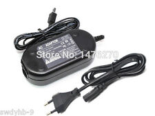 AP-V14 power Adapter Charger for JVC AP-V14A AP-V14E V14KR AP-V14U AP-V15 V18