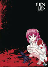 Elfen Lied: Vector 2 DVD (2006) Mamoru Kanbe