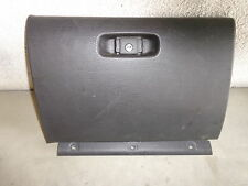 Glove Box with Latch 00 01 02 Plymouth Neon