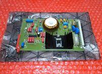 EPH Elekronik Platine 302-Seidenader 00 11009 PCB Board
