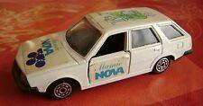 Renault 18 Tl Mamie Nova  Norev   1/43