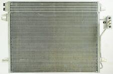 A/C Condenser APDI 7013682