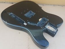 1983 FENDER TELECASTER BODY - made in USA