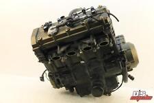 05-06 KAWASAKI Z750S ENGINE MOTOR RUNS GREAT 30 DAY WARRANTY!! 6K MILES