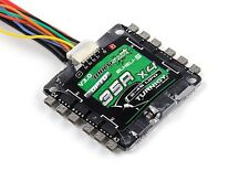Turnigy Multistar Race Spec 4 in 1 35A BLHeli-S ESC 2S to 4S One Shot 125 OPTO
