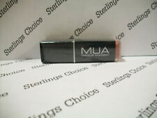 Mua Make Up Academy Color Intense Lipstick #250 Nude