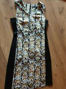 Jendi dress size 10
