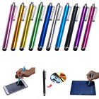 1-20x Touch Screen Pen Stylus Universal For iPhone iPad Samsung Tablet Phone PC