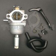 Carburetor For Briggs & Stratton 799727 698620 791886 690194 499153 498061 Carb