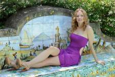 Heather Graham Hot Glossy Photo No26