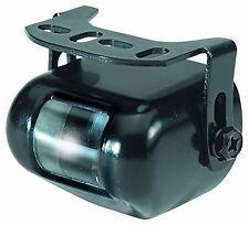 RZR FOG/DRIVING EZ-GO LIGHTS ATV RHINO POLARIS GOLF CART RANGER SAND RAIL UTV
