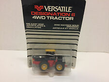 Versatile 1:64 936 4WD 1st Editions Tractor w/Package-LOOK