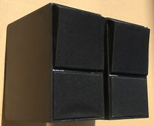 Bang & Olufsen B&O CX-50 Speakers 'MATCHED SERIALS'
