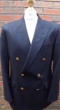 Blazers Classic Length Suits & Tailoring for Men