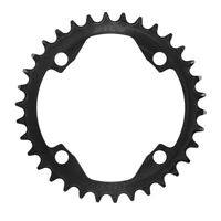 Pilo 34T Narrow Wide Chainring 104bcd 10 11 12 Speed Chain 1 2 3 Cranks CNC 7075