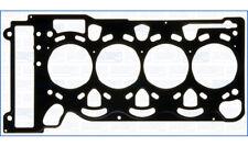 Genuine AJUSA OEM Replacement Cylinder Head Gasket Seal [10137400]